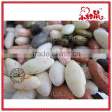 IVY-V032 Halal fruity Olives gummy stone candy and sweets