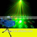Outdoor Laser Spot Uesd Stage Lights Lighting For Cars Sale                                                                         Quality Choice