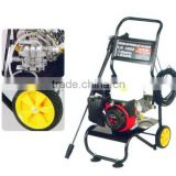 gasoline pressure washer CJC-1002(2.4HP,1300PSI)