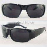 Cool Sun Glasses Cycling Bicycle Sports Protective Goggle Sunglasses Outdoor