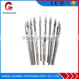 wholesale Film Extrusion Machineextruder screw barrel