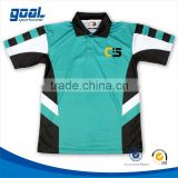 2015 wholesale men's blank custom sublimated rugby league jersey