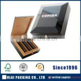 factory direct supplier cigar boxes wholesale