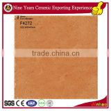 Ceramic floor tile china tile making machine
