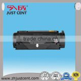 China online selling Laser Toner Cartridge Compatible for HP 7115 A
