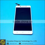 Newest Original Tested screen For Lenovo A5000 LCD Display Screen Touch Panel Assembly Replacement Parts S60W S60-T s60-a phone