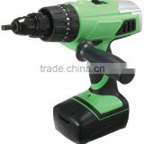 M10 CORDLESS NUT RIVETER (14.4V) (GS-8584P)