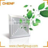 Hot Sales small 300mm chicken house ventilation fans