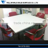 meeting room furniture office furniture square small meeting table