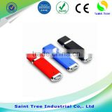 2016 2tb usb flash drive