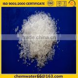 ISO Manufacturer price of 98% Urea Phosphate