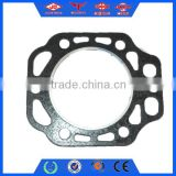 Wholesale diesel engine R175 head gasket, cylinder gasket