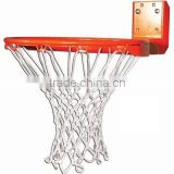 lanxin hot basketball ring basketball hoop acrylic basketball ring and board