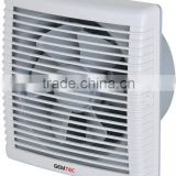 6 inch KDK Style CE CB Window/wall install Electric Shutter Bathroom Window Exhaust Fan E1