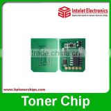 2015 hot sell toner cartridge chip for ok ES5431toner cartridge chips