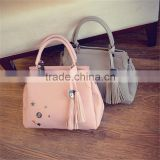 Imported handbags china fashion bag wholesale girl bag small PU bag cute hobo handbag Designer Handbag Wholesale