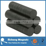 permanent magnet manufacturers ferrite magnet                                                                         Quality Choice