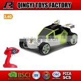 1/10 scale 4Function RC Buggy with Lipo Battery and Charger