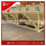 beton batching machine
