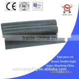 Medical X-ray radiation protective lead sheet