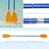 Wonderful Sailing Flexible Kayak Paddle