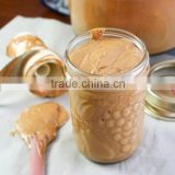 wholesale bulk peanut butter with best price for sale