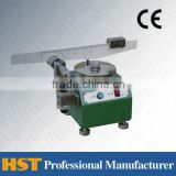 MHH-5 wood-based panel scratching testing machine