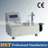 Digital Spring Torsion Testing Machine/Spring Torsion Tester/Testing Equipment