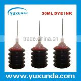 300ml DYE bulk ink for HP Printer,made in china