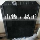 PC300-7, PC400-7 PC450-6 PC200-8 PC70-8 130-7 Cooling System AfterCooler, Air Cooler 6152-62-6100 6738-61-4123
