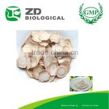 dried ginseng root powder extract