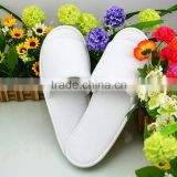 Cheap Terry Towel Slippers for Hotel, Disposable Slippers for Hotel Guests Slipper