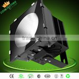 IP65 square led outdoor light 100LM/W led outdoor stadium lighting 560W led outdoor flood light