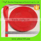double sided foam tape male and female side