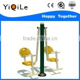 fitness equipment outdoor swings for adults useful outdoor furniture hanging chair durable outdoor gazebo swing
