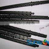 Pickup shaft for HP P3005 Spare parts