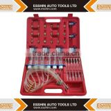 ES-A8037 Diesel Injector Flow Test Kit Common Rail/Auto Tools Set/Car Repair Tools