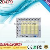 Spot light AC LED module series 100W LED light engine integrated with IC
