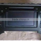 100% Brand New Car Navigation DVD Player For Toyota Carmy LCD Display Modules For Car Auto Part System