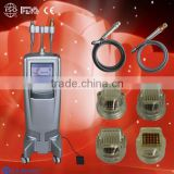 professional thermagic rf scare spot removal and skin rejuvanation machine