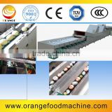 INQUIRY ABOUT convenient and durable apple fruit sorting machine