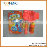 Juggle bubbles high quality