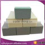 Hebei huiya airtifial flower used the foam