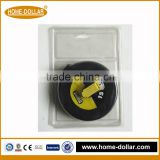 new style 15m self-locking carbon steel retractable tape measure factory