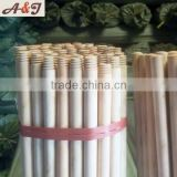 Good treatment finished broom coconut sticks Guigang supplier