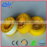 alibaba manufacturer 12mm ptfe pipe joint tape ptfe wrap tape