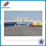 Yiwu Futian Market Goods Agent Yiwu Futian market Translate Service Purchasing Sourcing China Buying Agent Yiwu Agent