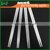 hot selling disposable bamboo chopsticks wholesale in Fuzhou 3000 pairs per carton