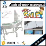 Automatic Online Dynamic Check Weigher Manufacturer