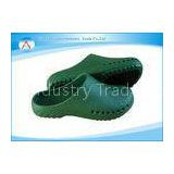 Surgeon EVA Hospital Footwear , Doctor Operating Theatre Shoes Slipper
